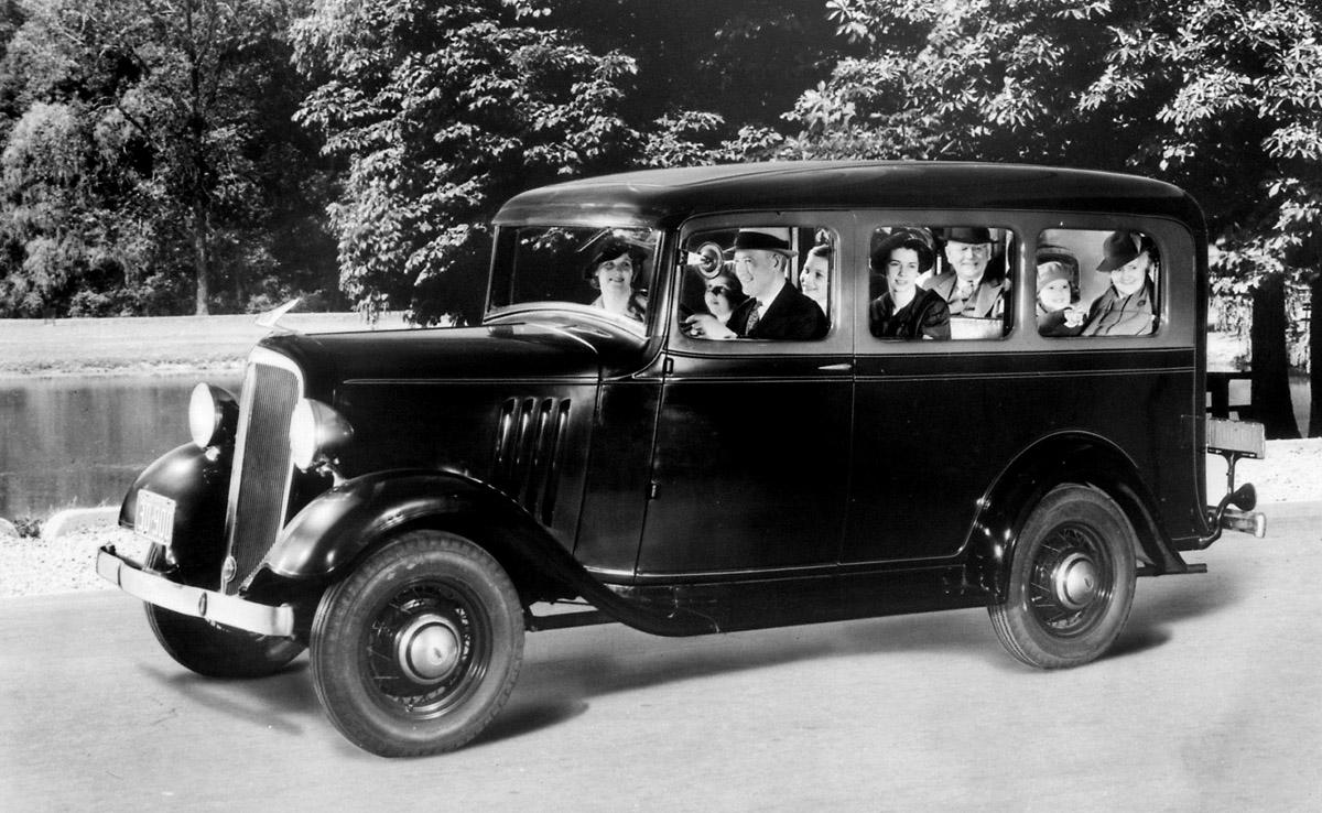 1935-Chevrolet-Suburban-Carryall.jpg