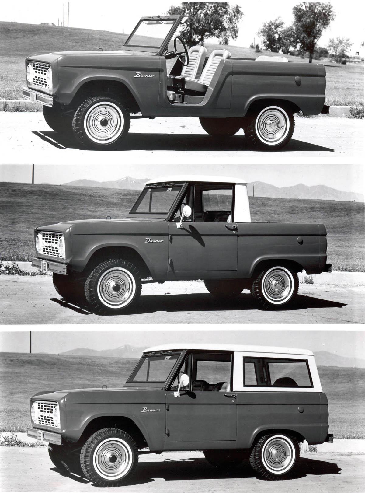 1966_Bronco_2_QR_box1.jpg
