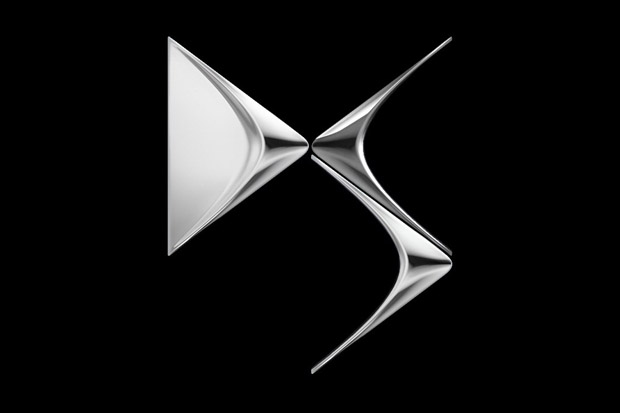 citroen-ds-logo.jpg