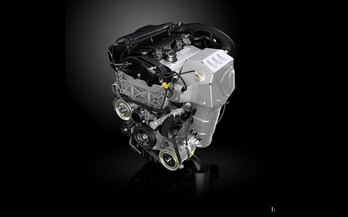 12002013-Peugeot-RCZ-R-Mechanical-Engine-2560x1600.jpg