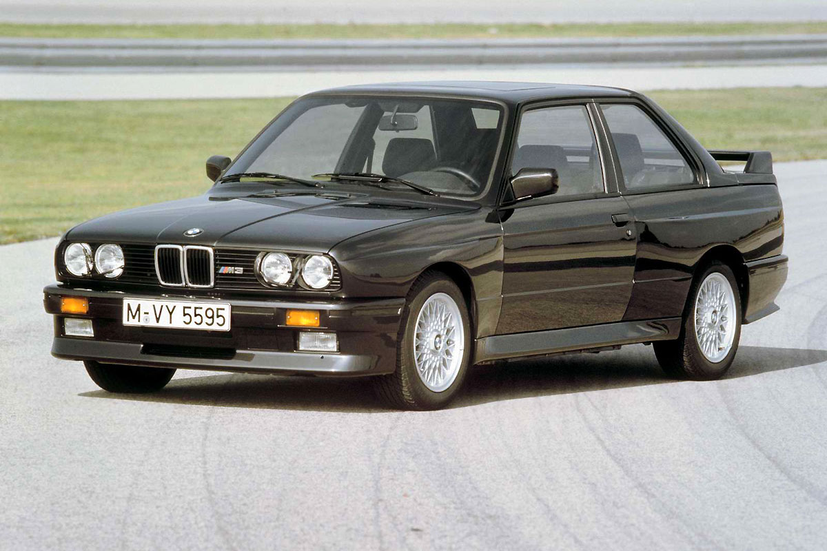 BMW-M3_1987_1600x1200_wallpaper_03.jpg