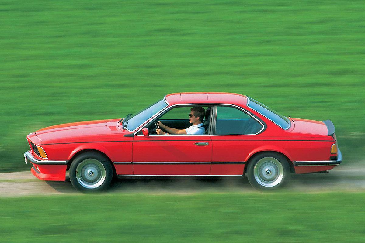 BMW-M_635_CSi_1986_1600x1200_wallpaper_02.jpg