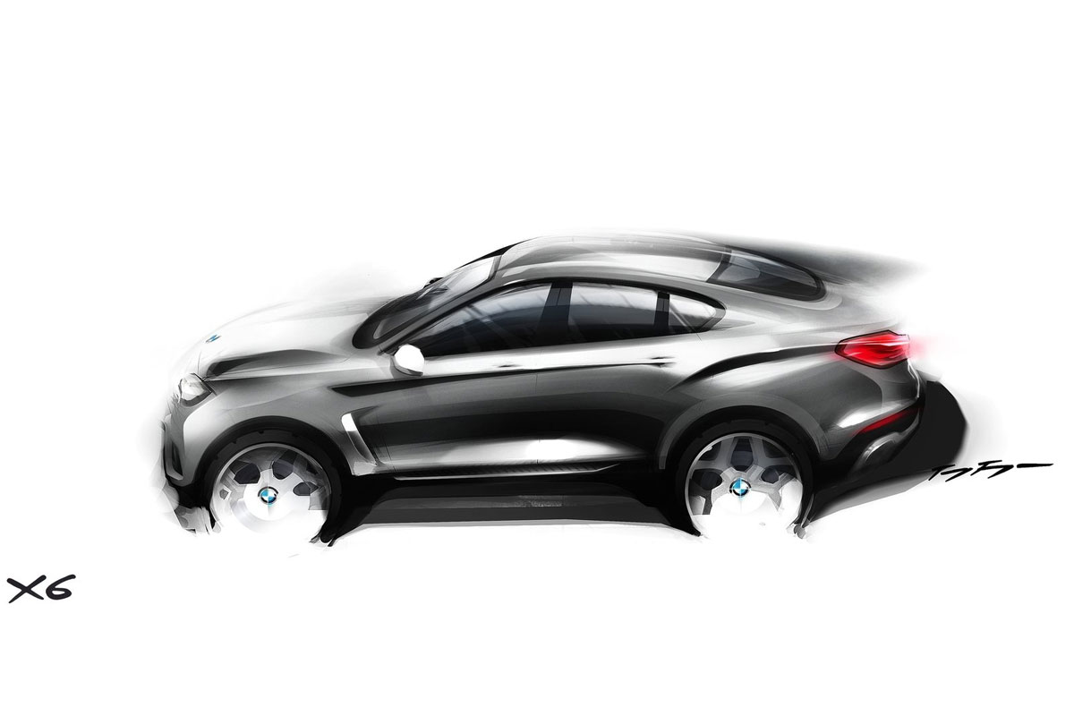 BMW-X6_2015_1600x1200_wallpaper_56.jpg