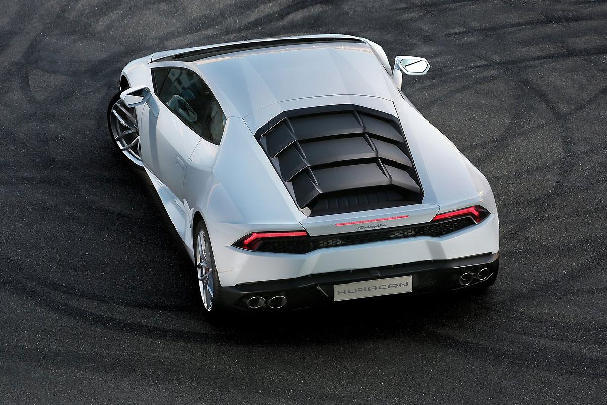 Lamborghini-Huracan_LP610-4_2015_1600x1200_wallpaper_21.jpg