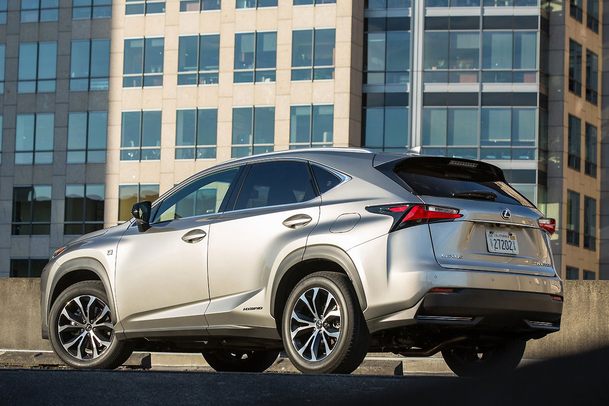 Lexus-NX_2015_1600x1200_wallpaper_69.jpg
