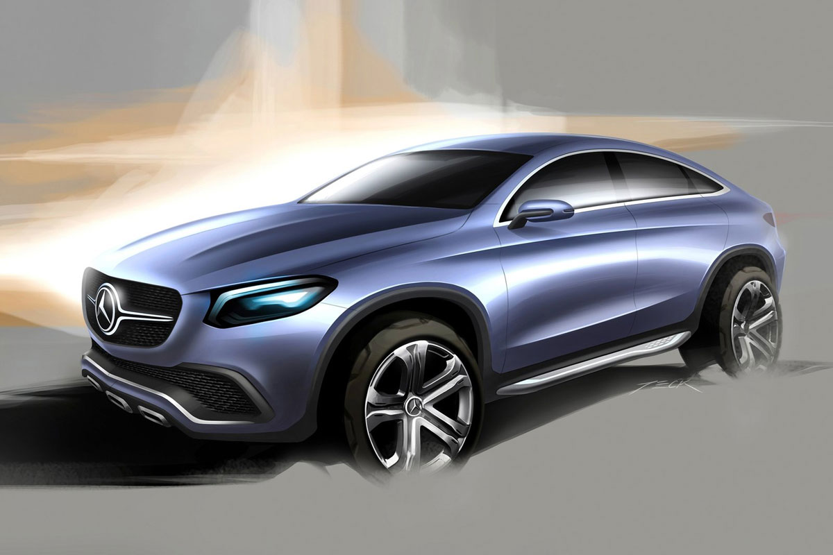 Mercedes-Benz-Coupe_SUV_Concept_2014_1600x1200_wallpaper_21.jpg