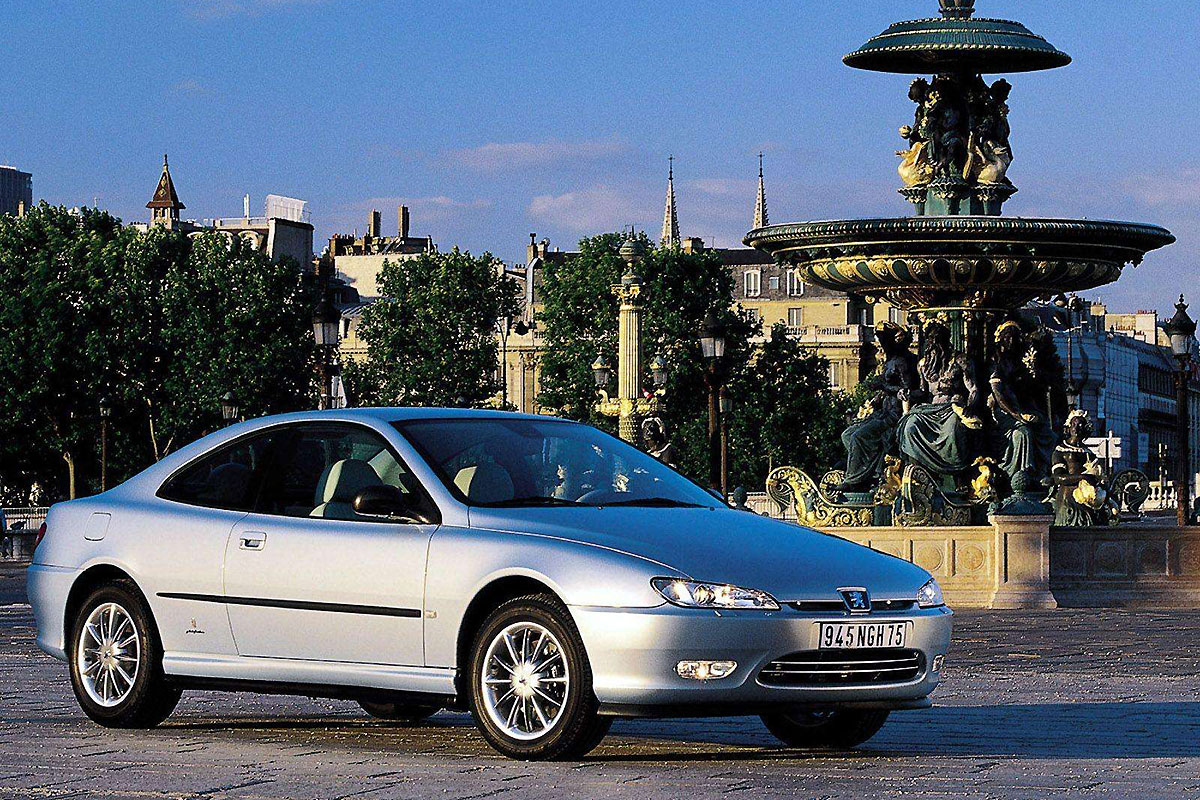Peugeot-406_Coupe_2001_1600x1200_wallpaper_04.jpg