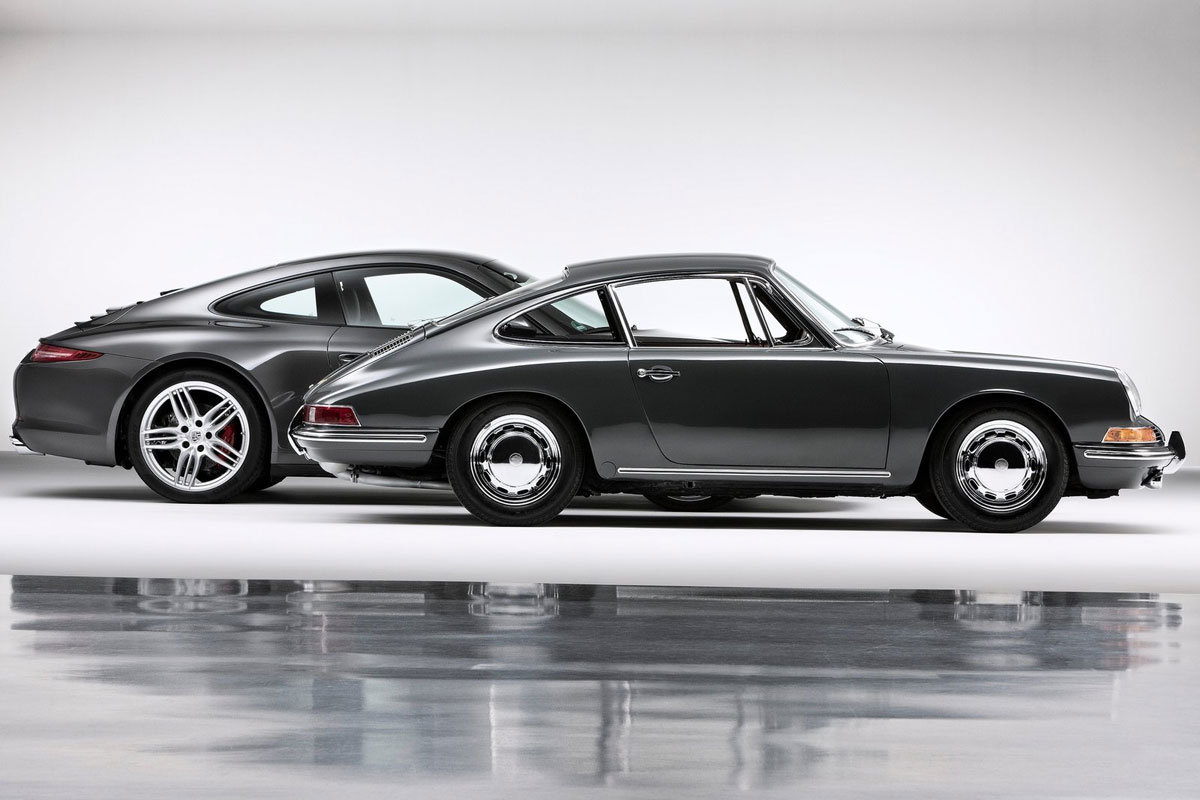 Porsche-911_2.0_Coupe_1964_1600x1200_wallpaper_06.jpg
