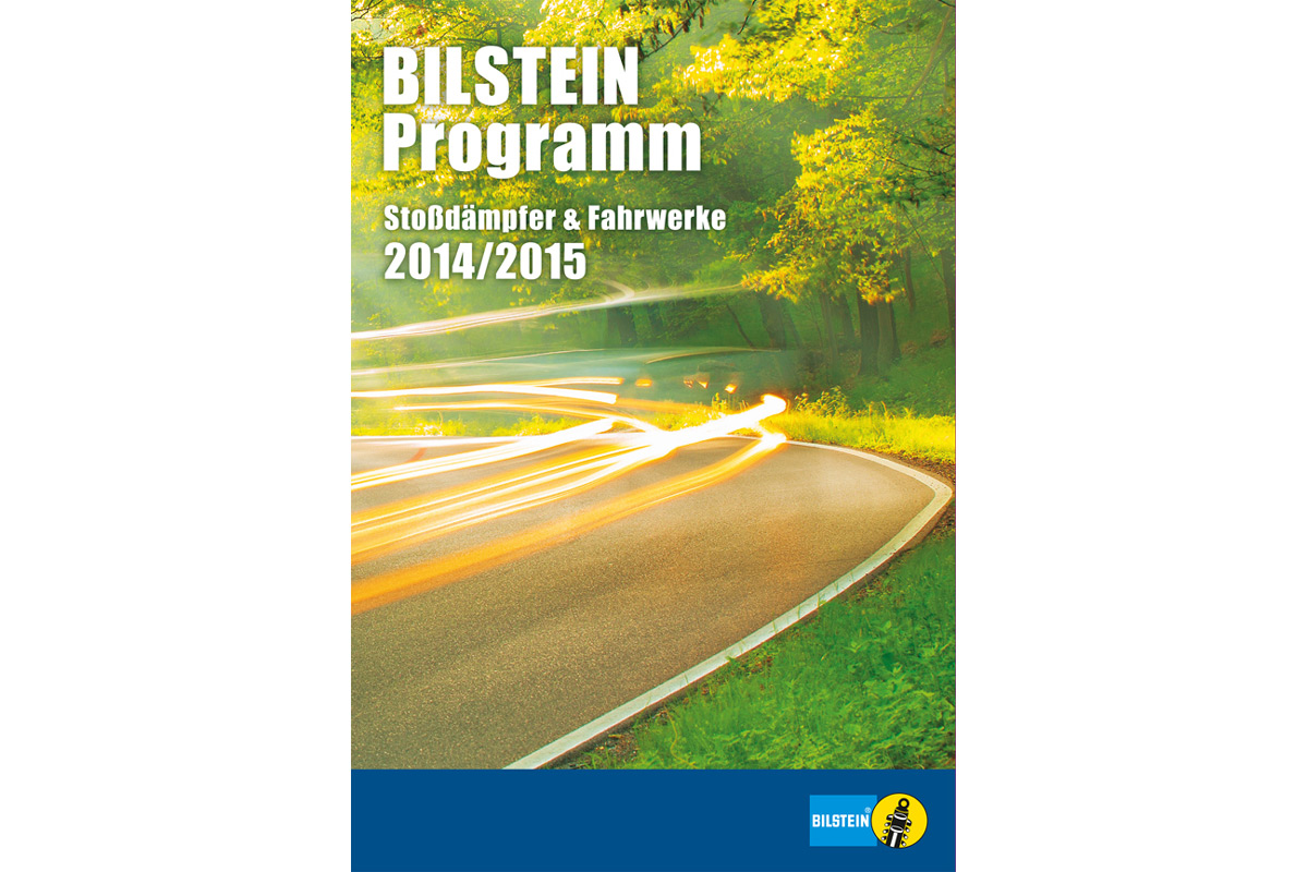 141023_bilstein_catalogue.jpg
