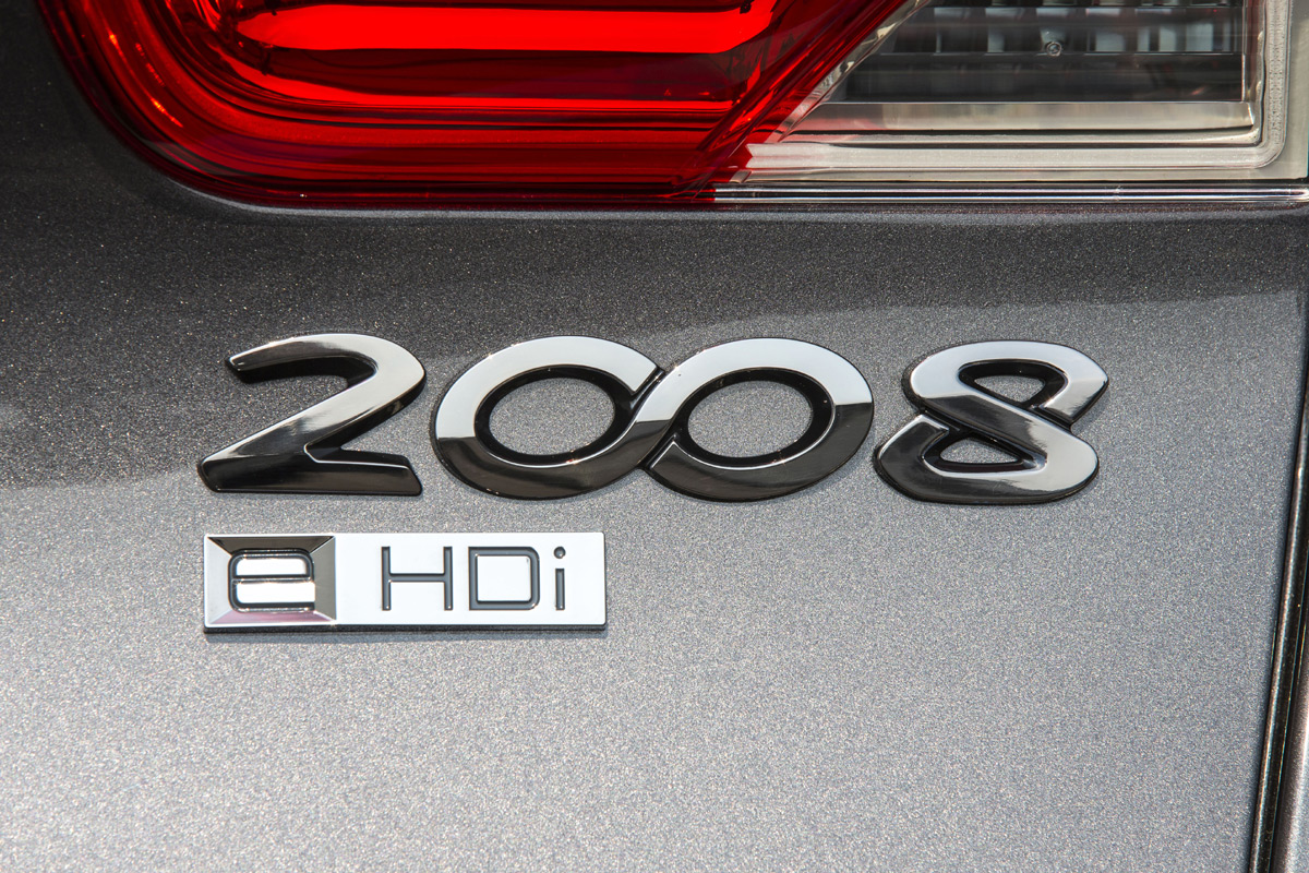 141209_diesel_1.jpg