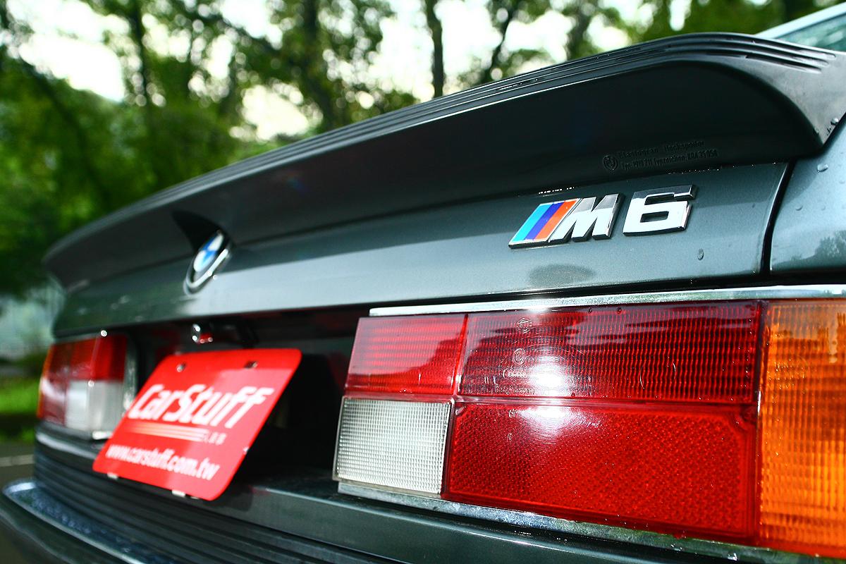 m6003.jpg