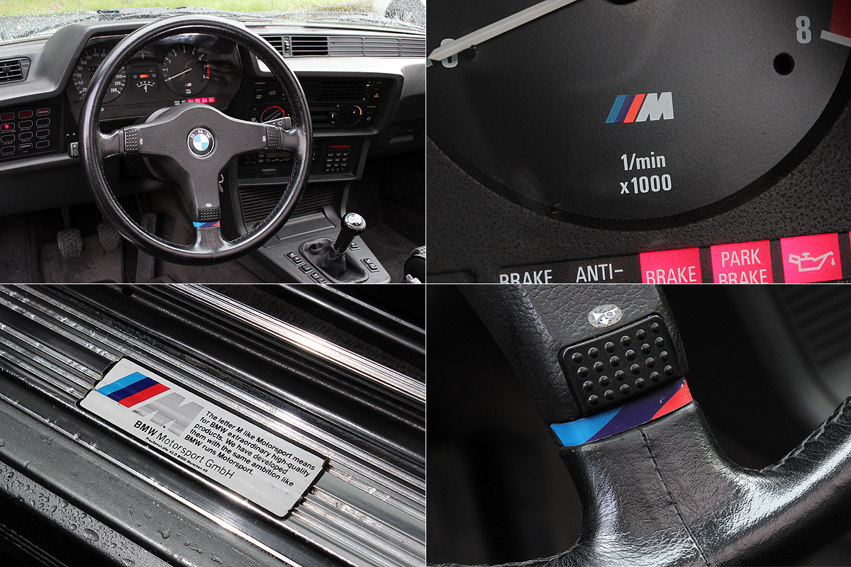m6009.jpg