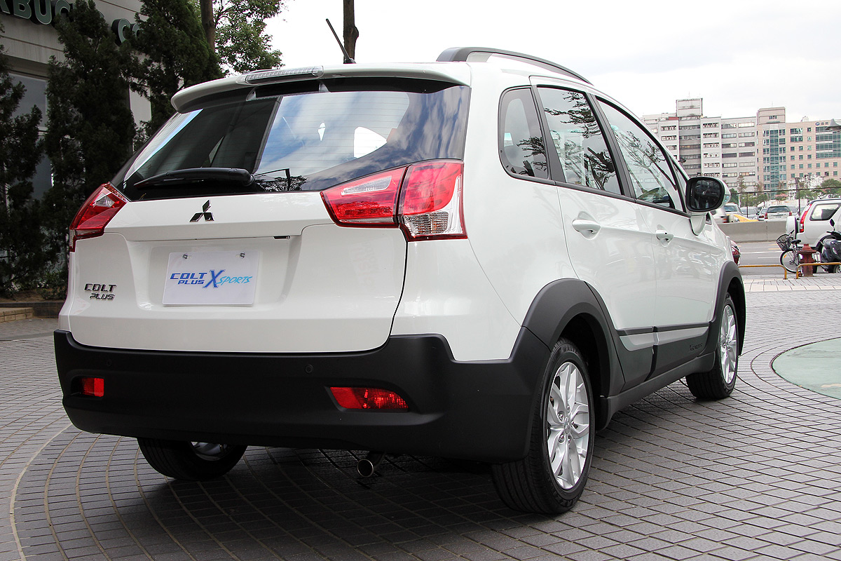 cpx006.jpg