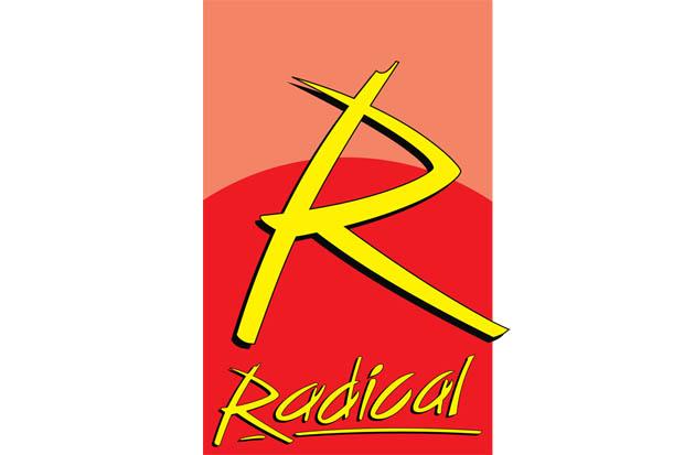 RadicalLOGO.jpg