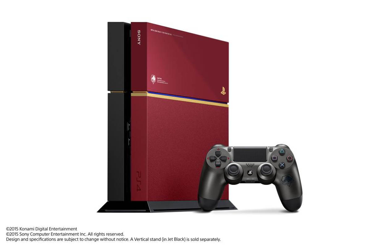 PS4MGSV001.jpg