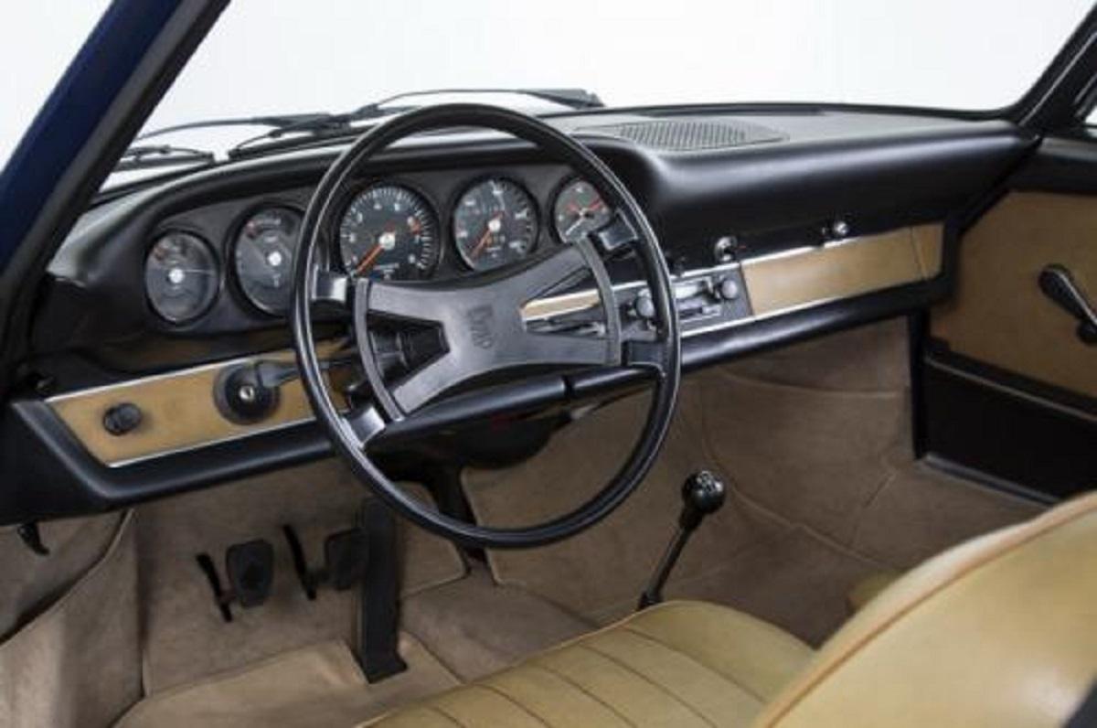 1200-911-1969.jpg