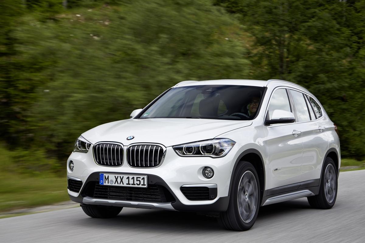 2016_BMW_X1_FK_1086.jpg
