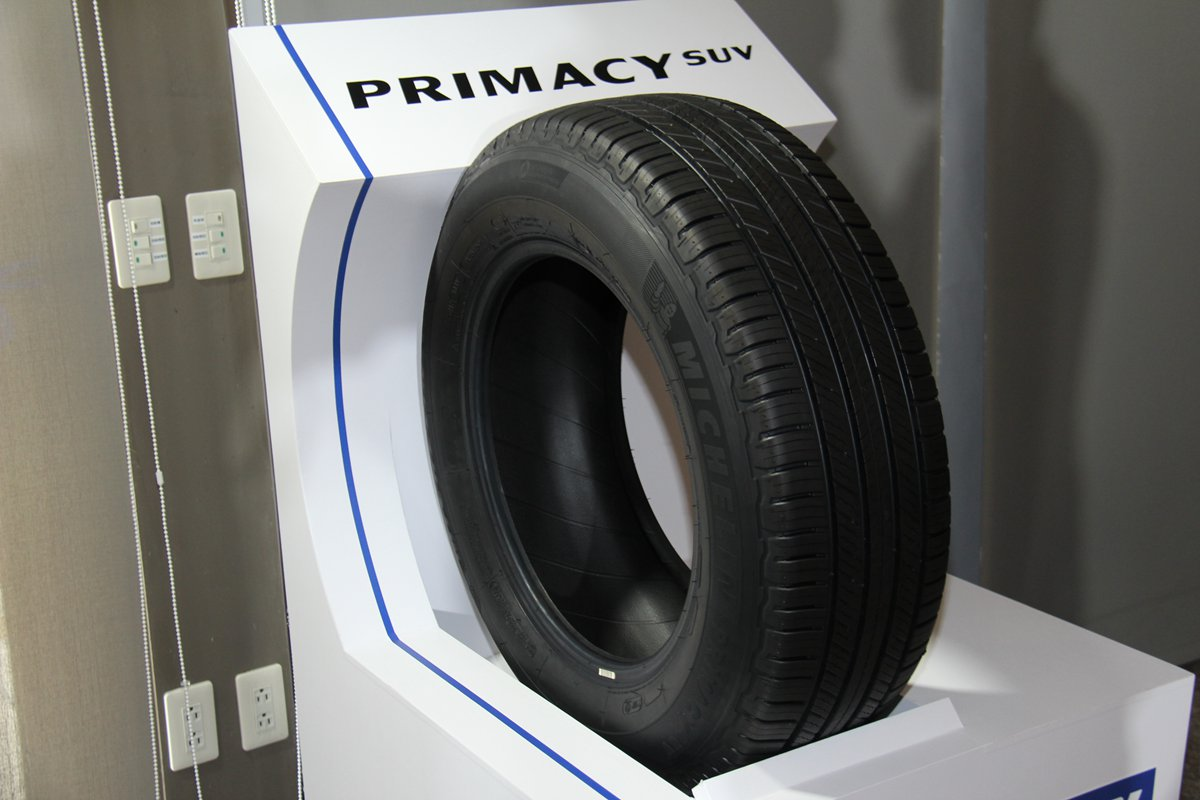 Primacy_SUV 201508.jpg