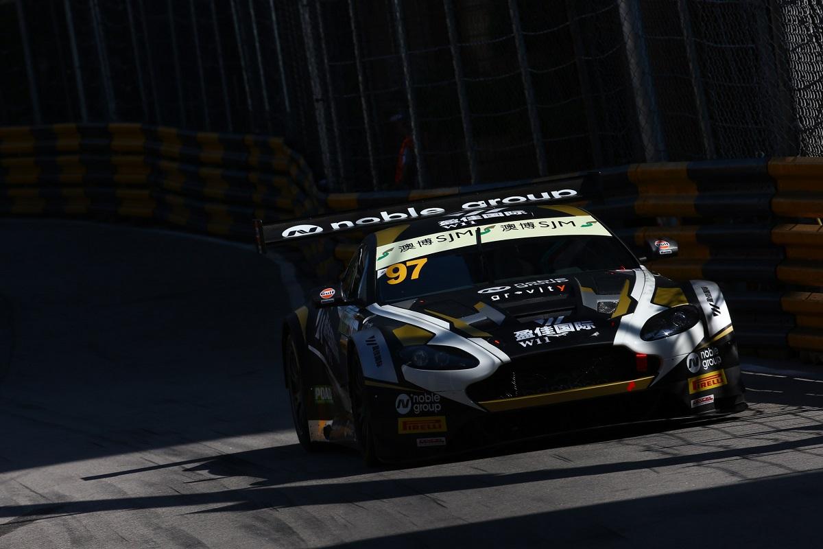 1200-Macau GT Cup_Stefan Mucke.jpg