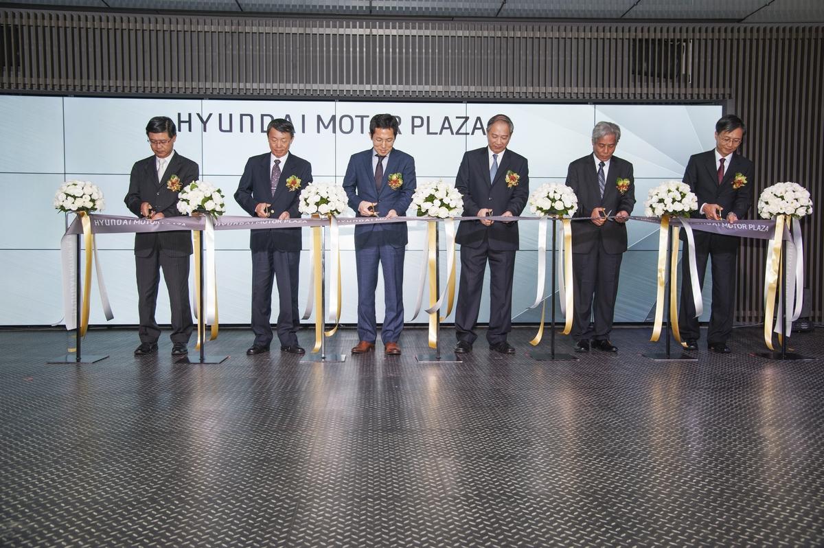 Hyundai_18.jpg