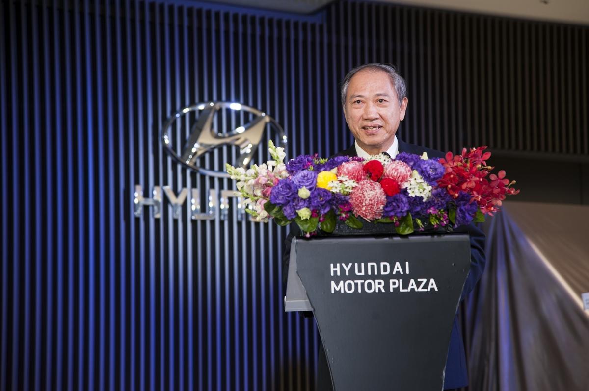 Hyundai_20.jpg