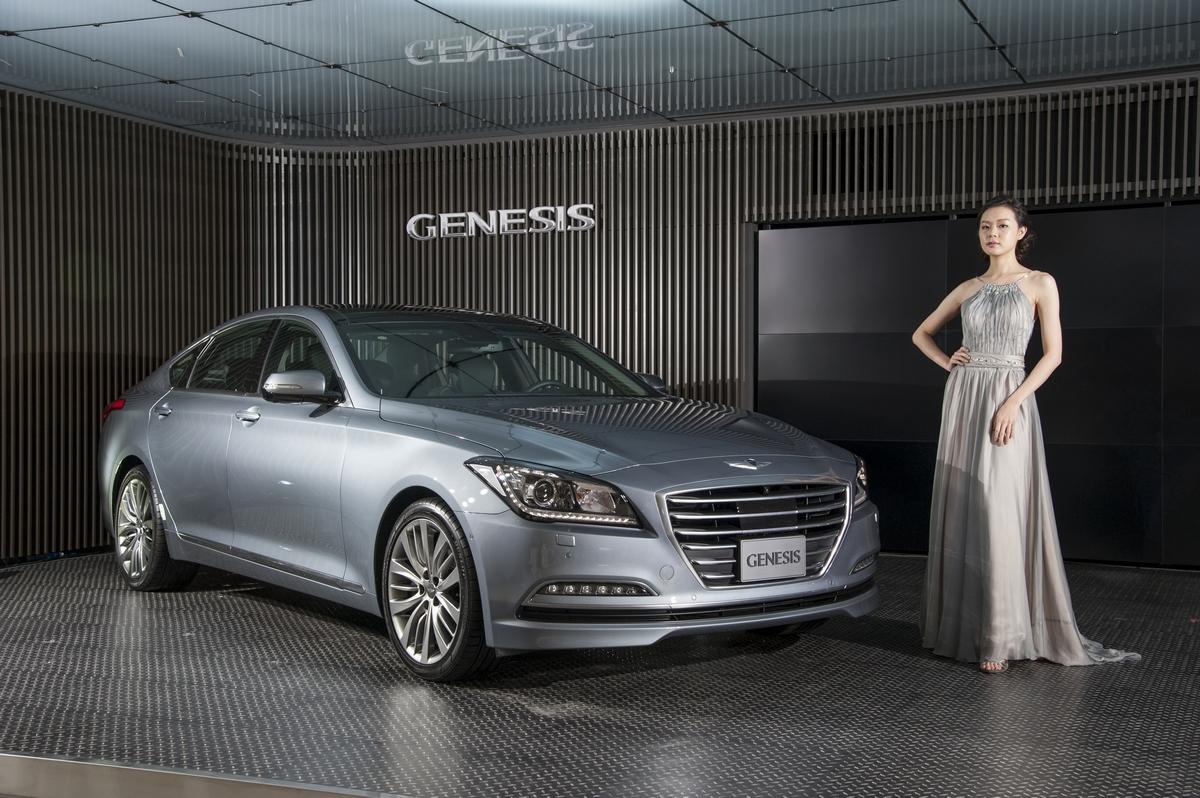 Hyundai_6.jpg
