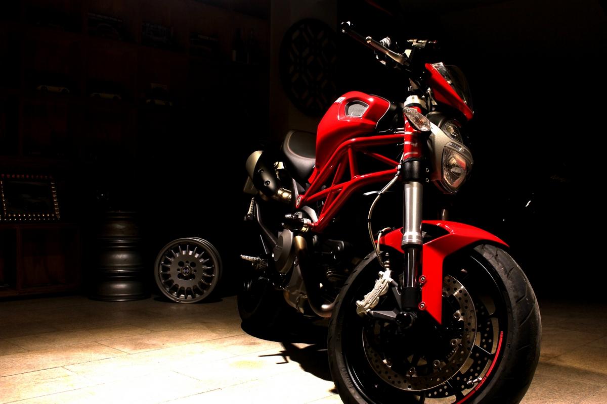 Ducati_13.jpg