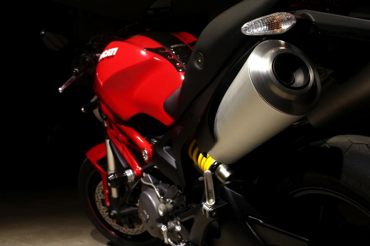Ducati_25.jpg