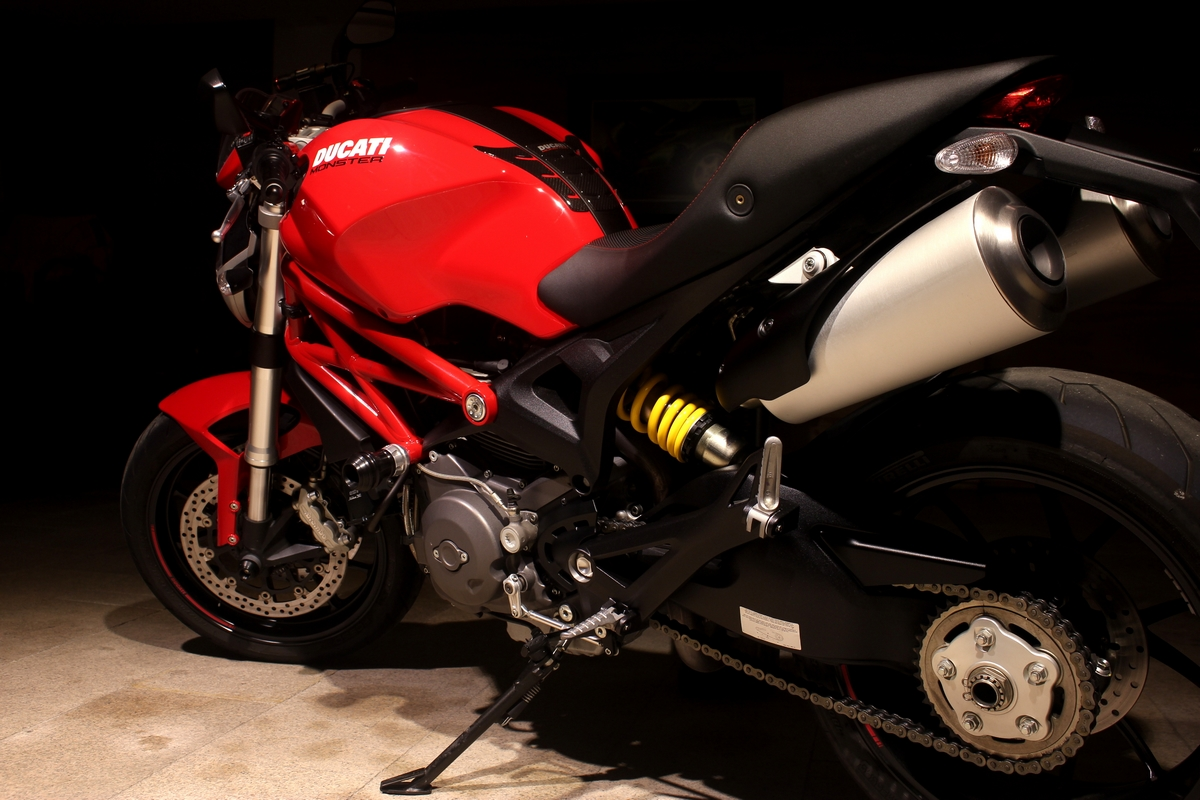 Ducati_26.jpg