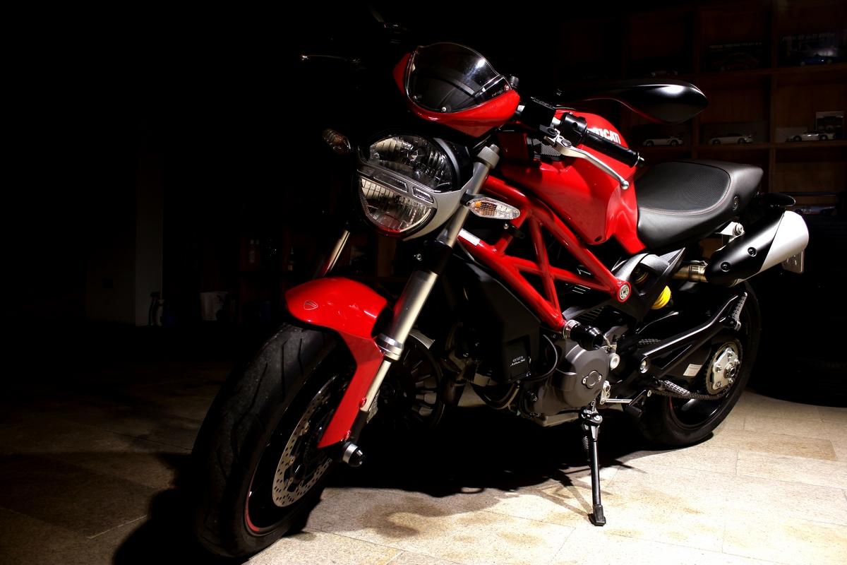 Ducati_27.jpg