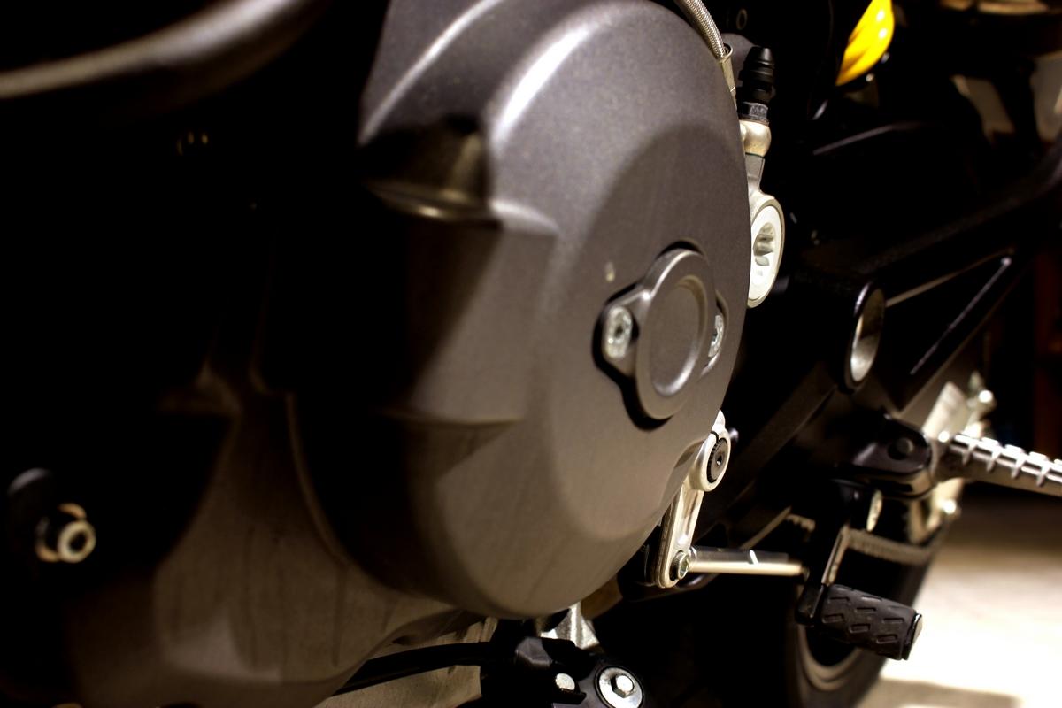 Ducati_39.jpg