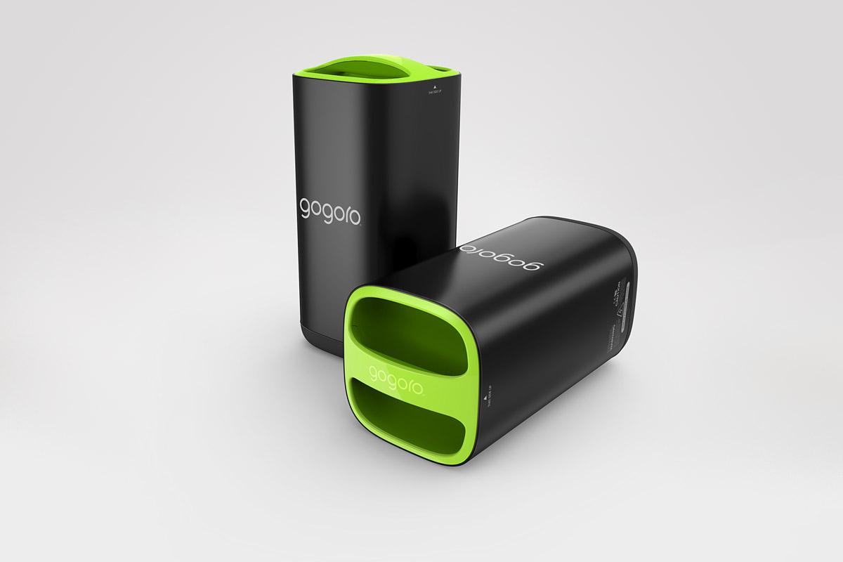 Where To Buy Panasonic Car Battery