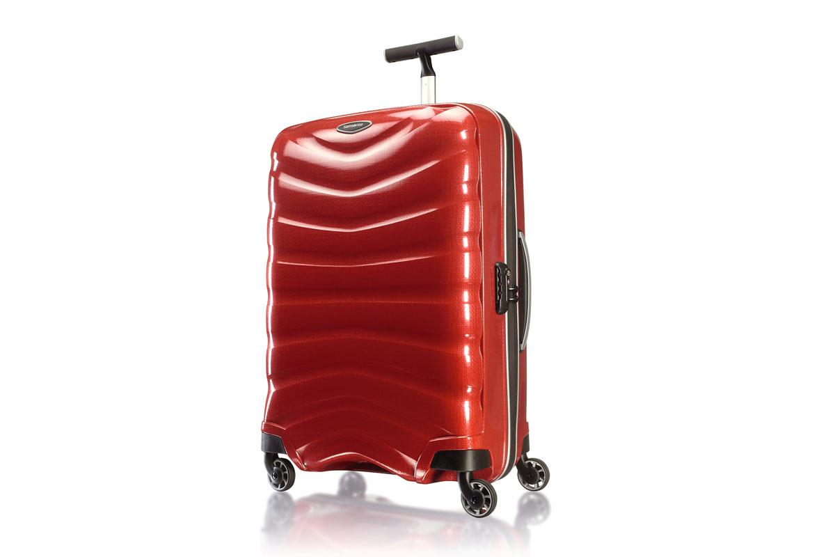 飞机行李箱限重