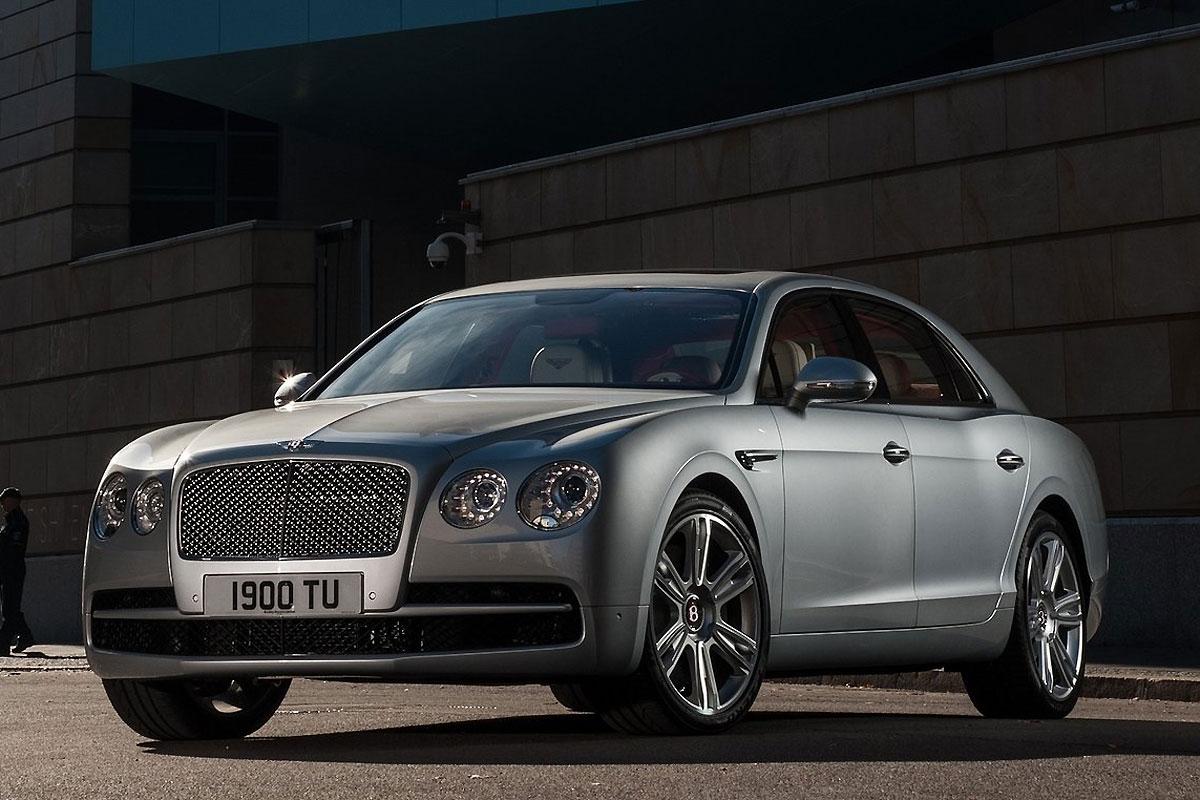 Bentley-Flying_Spur_V8_2015_1600x1200_wallpaper_02.jpg