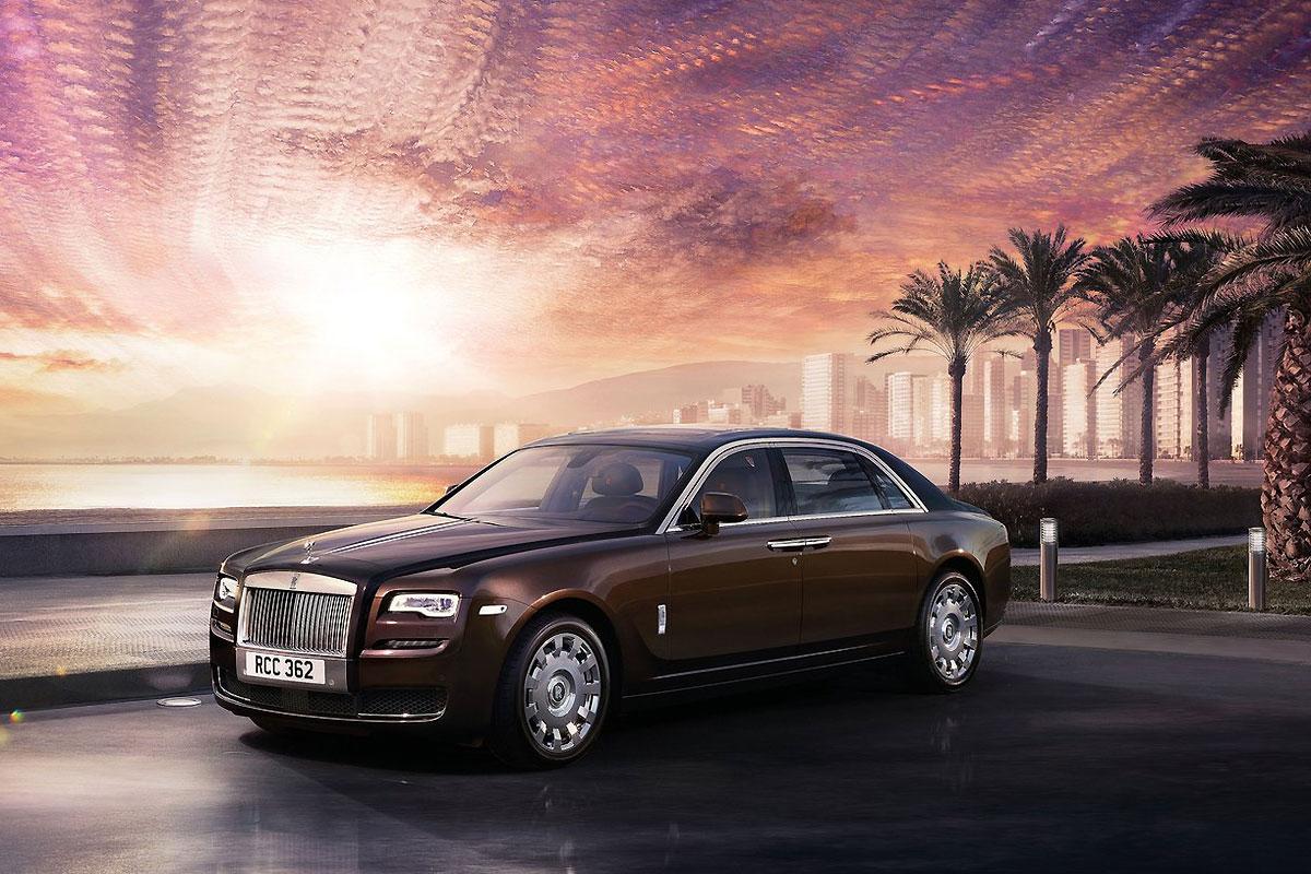 Rolls-Royce-Ghost_Series_II_2015_1600x1200_wallpaper_01.jpg