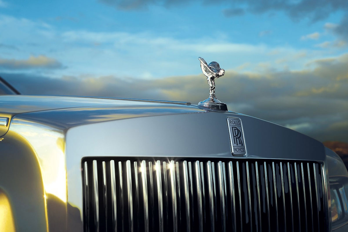 Rolls-Royce-Phantom_2013_1600x1200_wallpaper_20.jpg