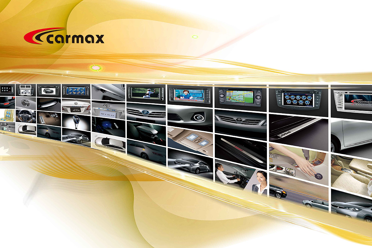 150113_carmax_1.jpg