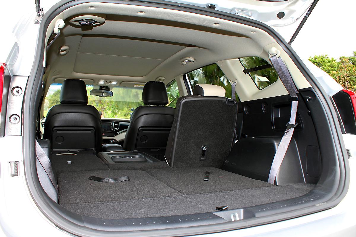 150203_family-car_06.jpg