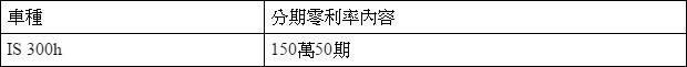 150402_lexus_block1.jpg