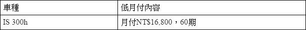 150402_lexus_block2.jpg