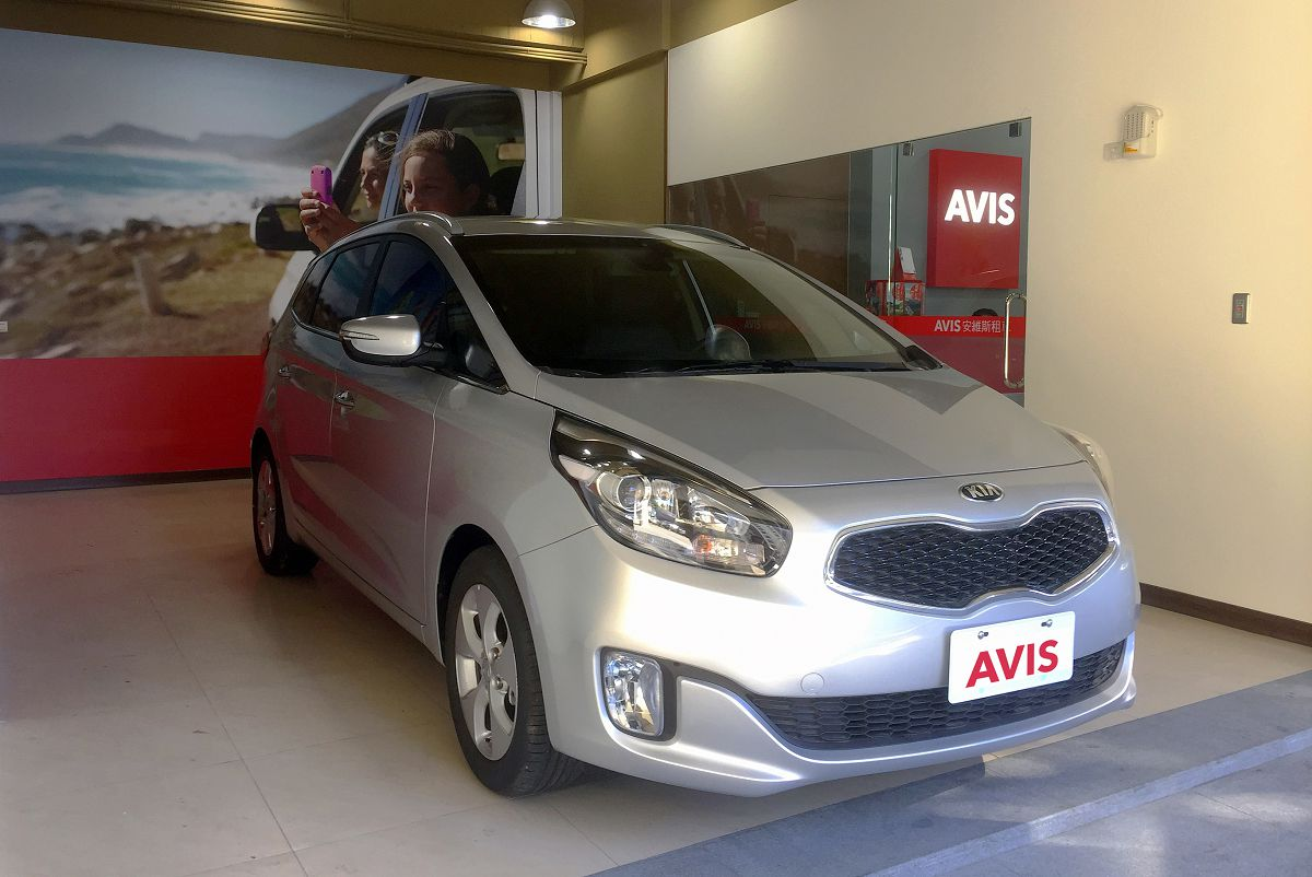 avis kia essai kia sportage 2017 notre avis sur le sportage 1 7 crdi 141 dct7 photo 8 l 39. Black Bedroom Furniture Sets. Home Design Ideas
