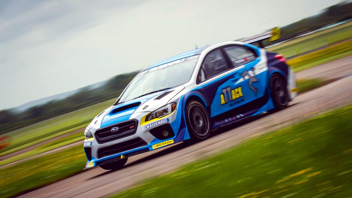 subaru-wrx-sti-time-attack.jpg