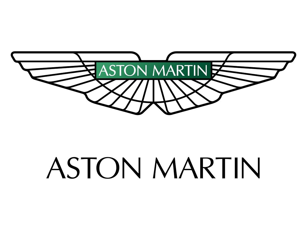 aston-martin-logo-3.jpg