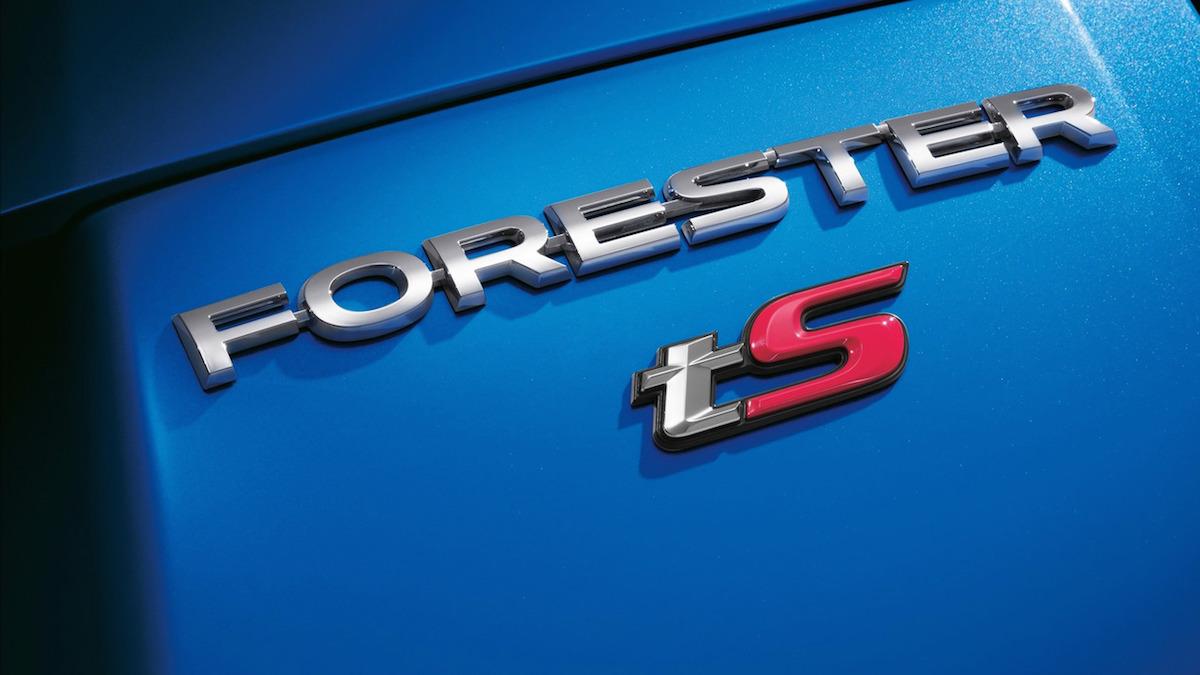 2016-subaru-forester-ts-for-australia (2).jpg