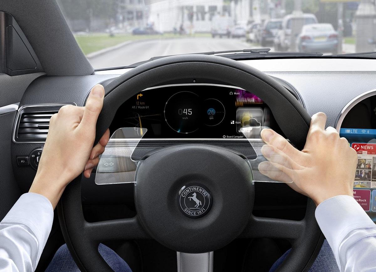 conti-gesture-control-steeringwheel-1.jpg