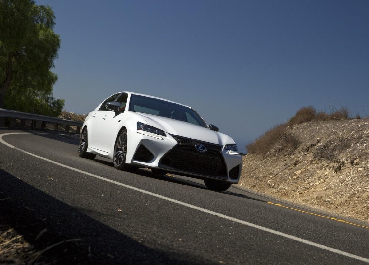 Lexus- (1).jpg