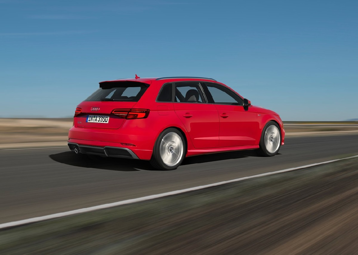 Audi-A3_2017 (11).jpg