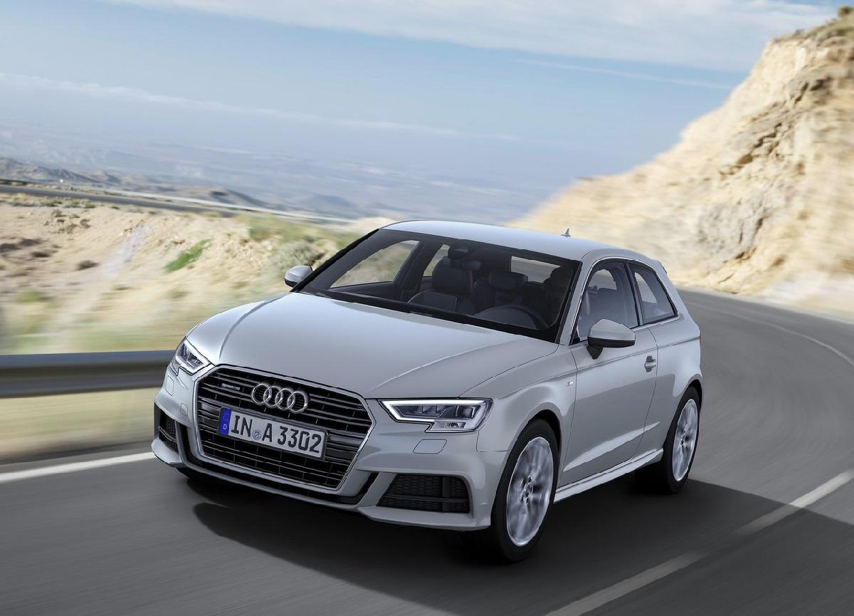 Audi-A3_2017 (4).jpg