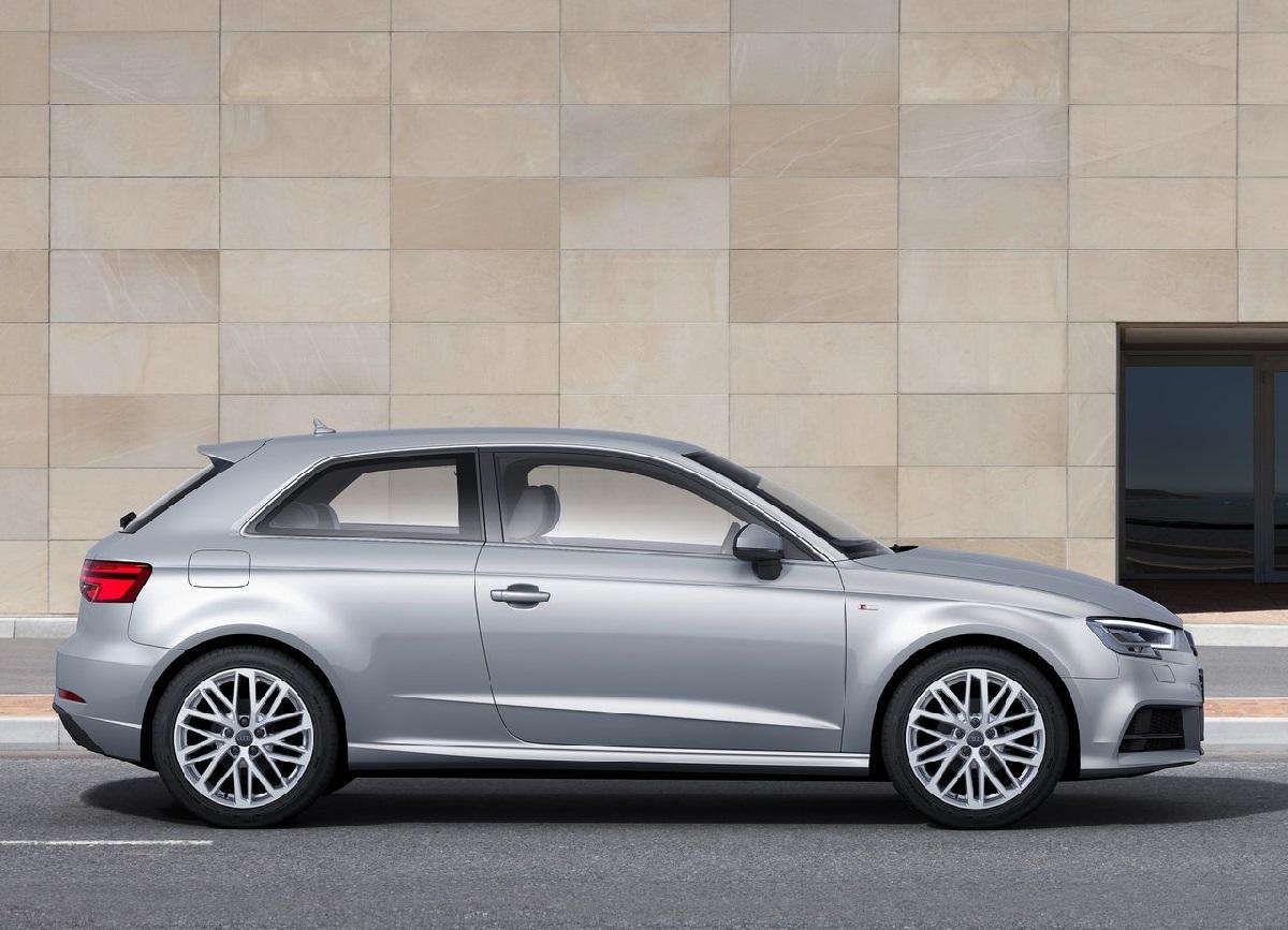 Audi-A3_2017 (5).jpg