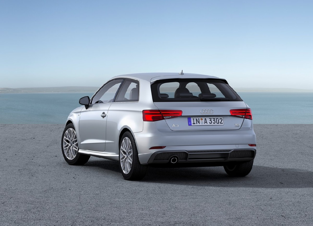 Audi-A3_2017 (6).jpg